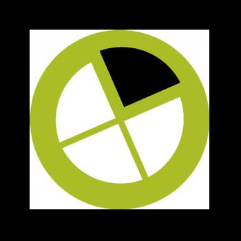 Enfocus Logo