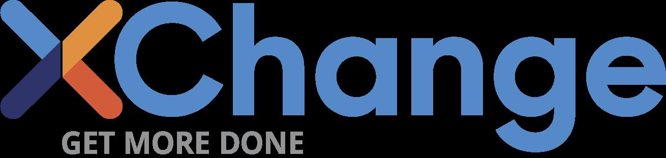 XChange USA